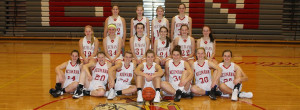 BN-girls-bball
