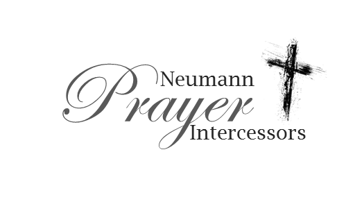 Neumann Intercessors